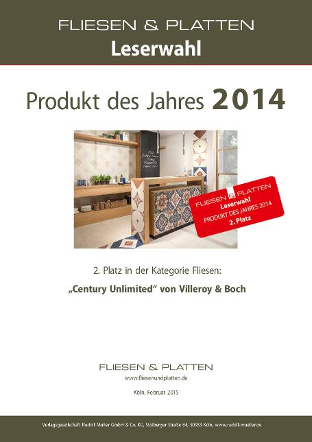 vorstellungswelten awards. Black Bedroom Furniture Sets. Home Design Ideas